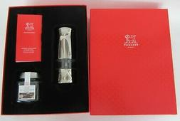Peugeot Zeli Electric Pepper Mill 5.5 in  Gift Boxed NEW